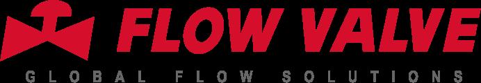 Flowvalve Perú
