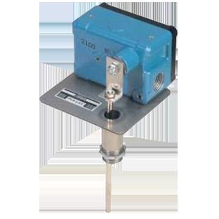 Sensor de Posición PIV-EX PROOF