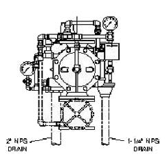 Trim Electrico DV-5