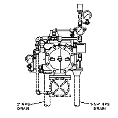 Trim Seco DV-5