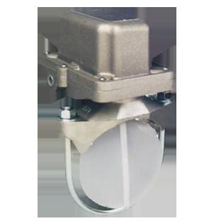 Sensor de Flujo EX PROOF